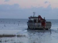 bateau-5
